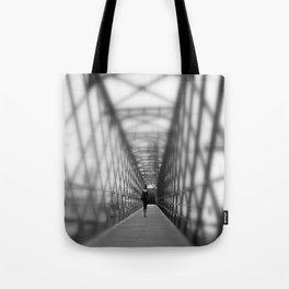 Soledad Tote Bag