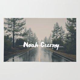 Noah Czerny Rug