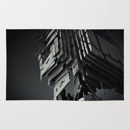 Architecture Rug