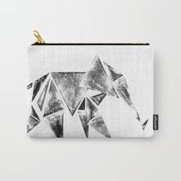 ElephantPower Carry-All Pouch