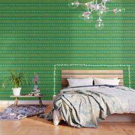 Indian Designs 213 Wallpaper