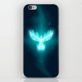 HOLY SPIRIT iPhone Skin