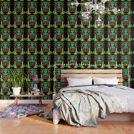 painting remix Wallpaper