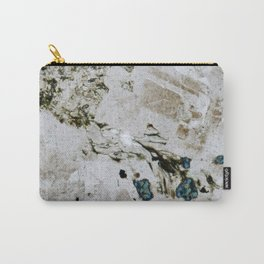 Dolerite 04 - Flow Carry-All Pouch