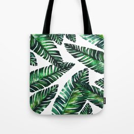 Live tropical II Tote Bag