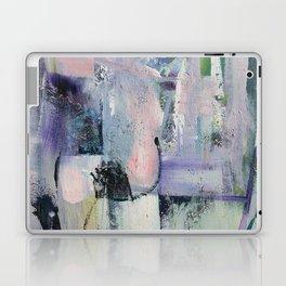 The splashing memories Laptop & iPad Skin