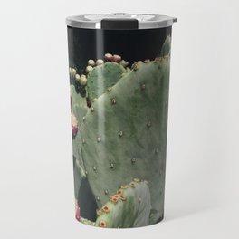 Nopal Travel Mug