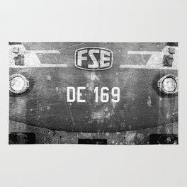 FSE - DE 169 Rug