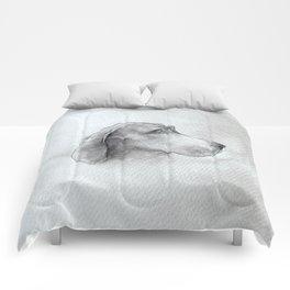 Trudy Comforters