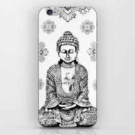 Buddha,HOME DECOR, 2,Graphic Design,Home Decor,iPhone skin,iPhone case,Laptop sleeve,Pillows,Bed,Art iPhone Skin