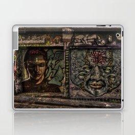 eggHDR1400 Laptop & iPad Skin