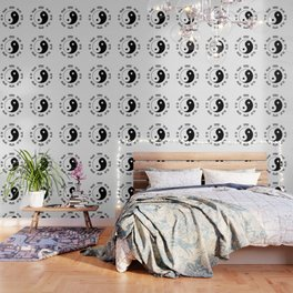 I Ching Wallpaper