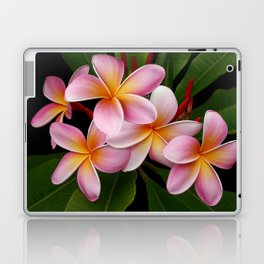 Wailua Sweet Love Laptop & iPad Skin