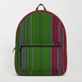 MOTLEY 05 Backpack