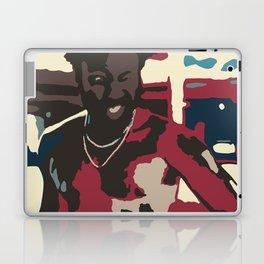 This is America Laptop & iPad Skin