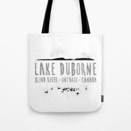 Duborne Tote Bag