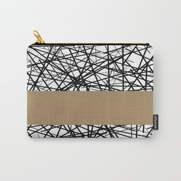 kava Carry-All Pouch