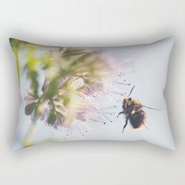 beelanding Rectangular Pillow