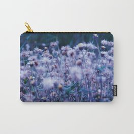 Little things Carry-All Pouch