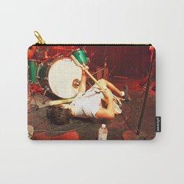 Fidlar Carry-All Pouch