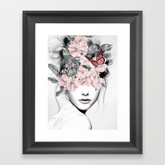 images for framed art