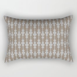 perle Rectangular Pillow