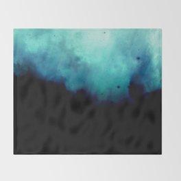 α Phact Throw Blanket