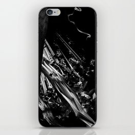 AØ - II iPhone Skin