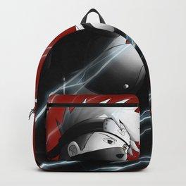 hatake kakashi Backpack