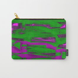 Power Squiggle Carry-All Pouch