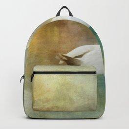 Mesmerized Backpack