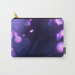 Hypnagogia II Carry-All Pouch