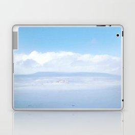 No target Laptop & iPad Skin