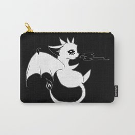 ▴ dragon ▴ Carry-All Pouch