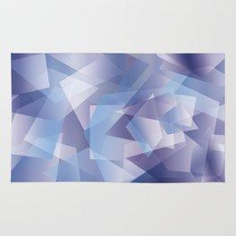 Abstract 212 Rug