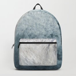 Aerial View Backpack