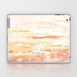 Somnium Laptop & iPad Skin