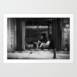 Istanbul Art Prints For Any Decor Style Society6