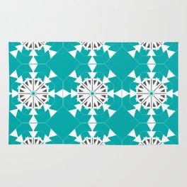 Moroccan Mix No.4 Rug