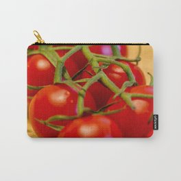 The Vine. Carry-All Pouch