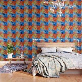 Dreams Wallpaper