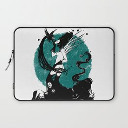 Sin Titulo Laptop Sleeve