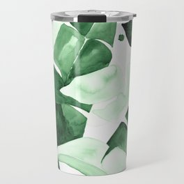 Beverly III Travel Mug