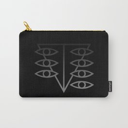 Seele Logo Carry-All Pouch