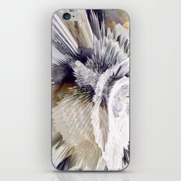 Lien iPhone Skin