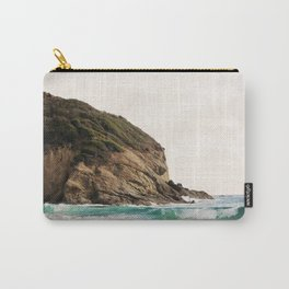Strands Beach, Dana Point Carry-All Pouch