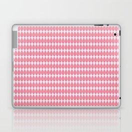 Vulva power Laptop & iPad Skin