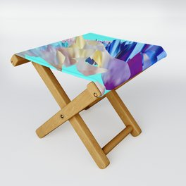 Saphir Folding Stool