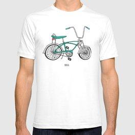 Boss. T-shirt