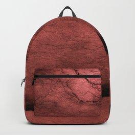 o r g a n i c . 9 Backpack